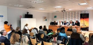 2018-12--Presentacion-Zaragoza-Libro-Nutricion-2