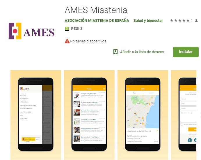 2019-01-App-AMES