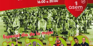 2019-01-Ciclo-Indoor-ASEM-Madrid-2