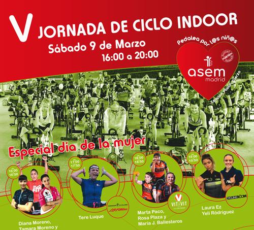 2019-01-Ciclo-Indoor-ASEM-Madrid-2
