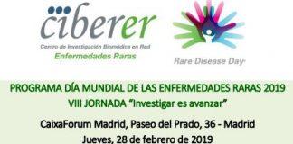 2019-01-Jornada-Investigar-Avanzar