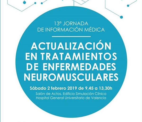 2019-01-Jornadas-ASEMCV-2