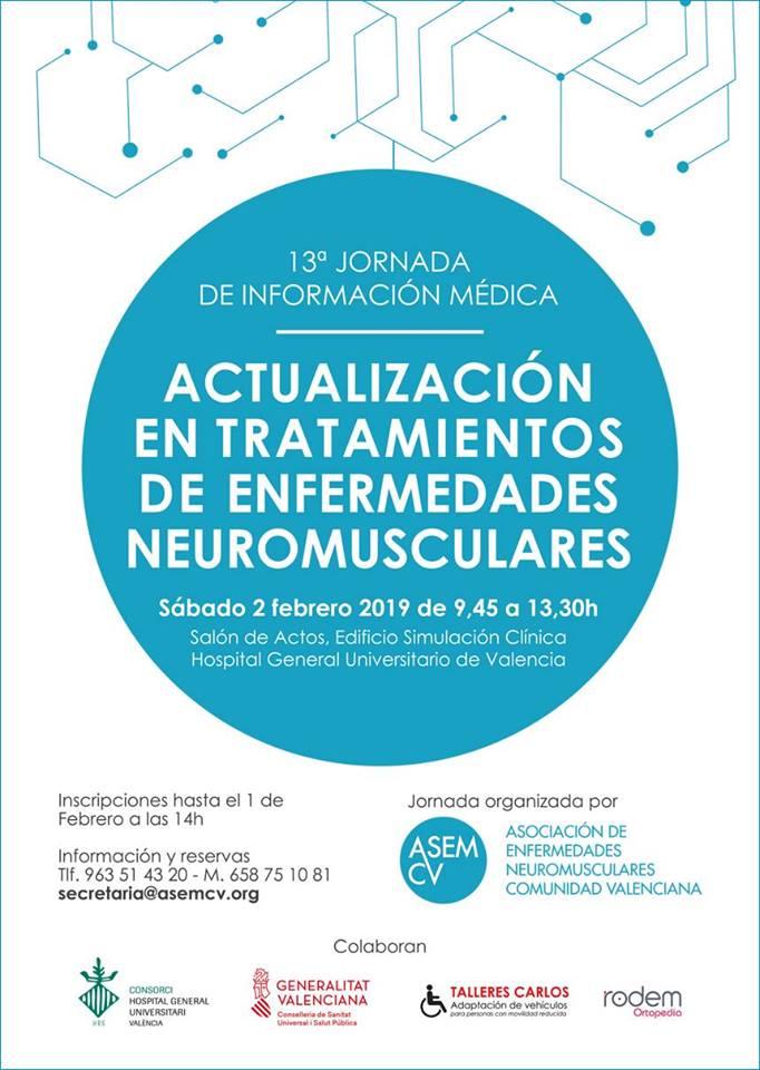 2019-01-Jornadas-ASEMCV