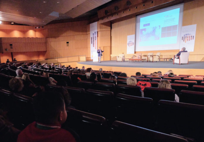 32º Congreso Nacional de Enfermedades Neuromusculares