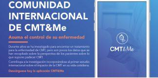 CMT&Me postcard ES 12Mar19-Lowres