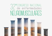 Cartel Congreso ENM