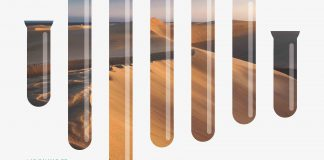 Cartel Congreso ENM