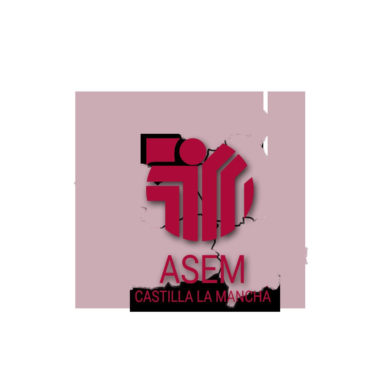 ASEM CLM