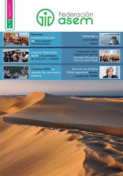 Revista ASEM 78