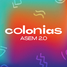 colonias banner