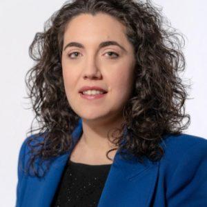Maribel-Gonzalez