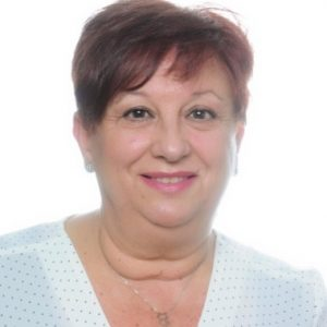 Nieves_Rodríguez